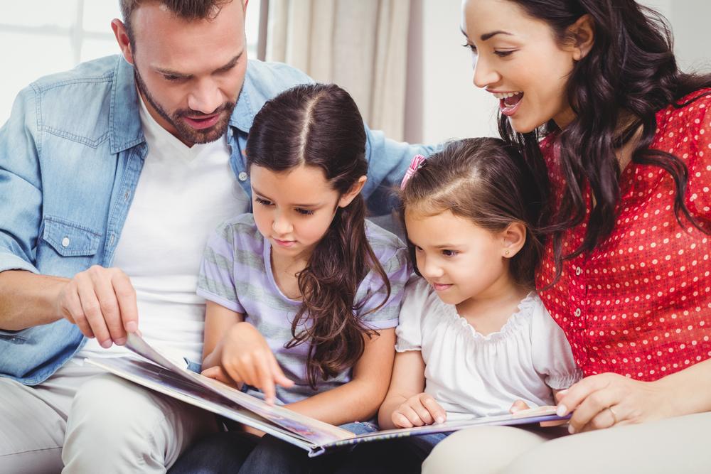 Niža cijena kursa za polaznike iz istog domaćinstva – Dođite porodično na kurseve stranih jezika i uštedite novac