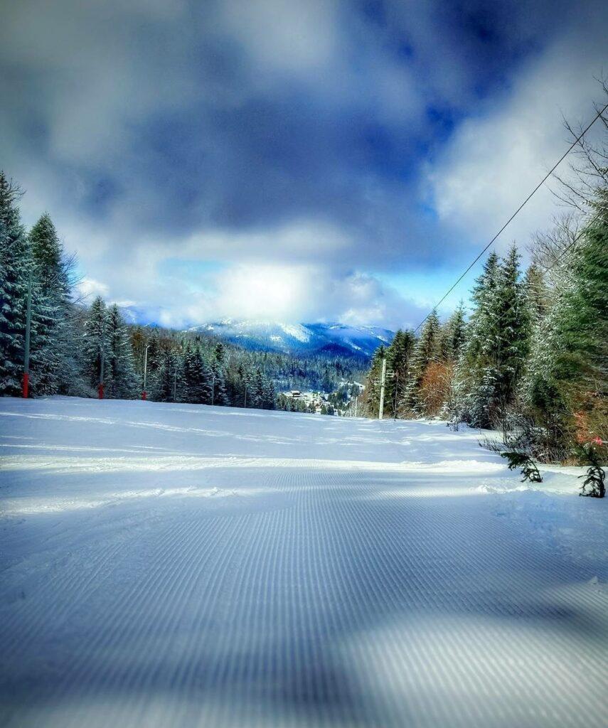 Ski centar Ponijeri: Spremni smo za skijašku sezonu 2020/2021