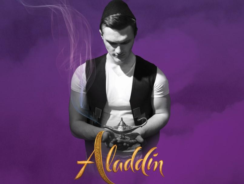 """Kakanjski dani: Mjuzikl """"Aladdin"""" prvi događaj u sklopu manifestacije"""