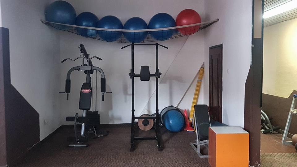 Cjenovnik i posebna ponuda Fitnes centra KSC Kakanj