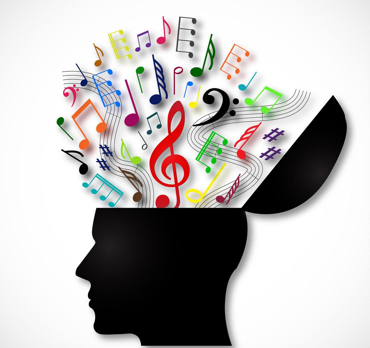 Večeras ne propustite priliku da se upišete u Muzički centar JU KSC Kakanj – Naučite svirati klavir, gitaru, harmoniku ili postanite član dječijeg hora