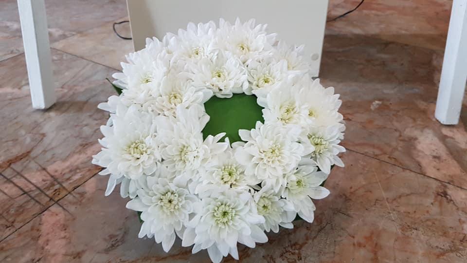 Obilježavanje 11.jula, Dana sjećanja na genocid u Srebrenici