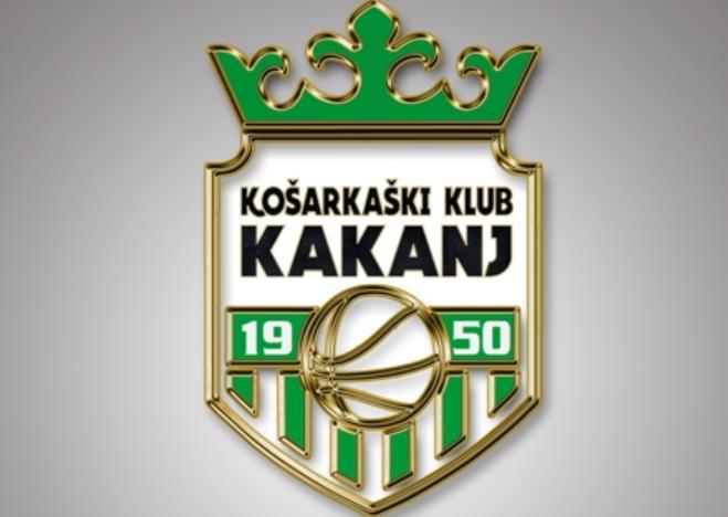 "III kolo Prvenstvo BiH;   KK ""Kakanj"" – KK ""Bosna Royal""  Sarajevo"